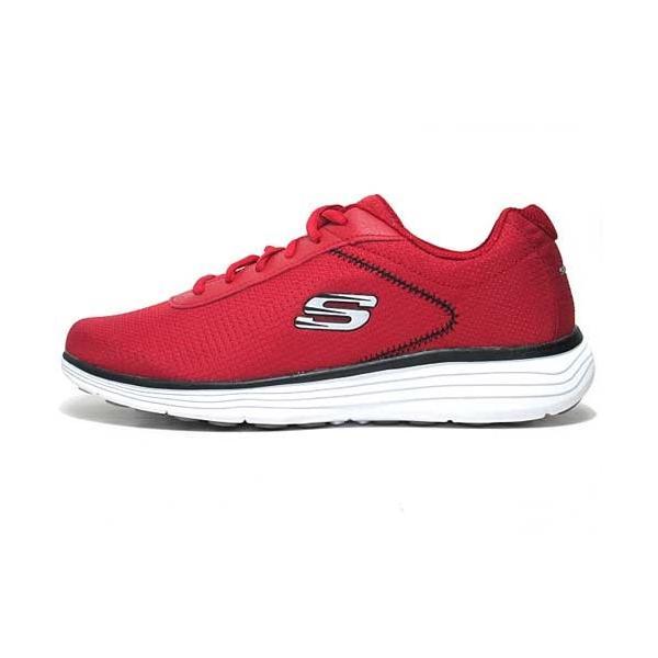 スケッチャーズ SKECHERS Strigil トレーニングスニーカー メンズ 靴 nws 09