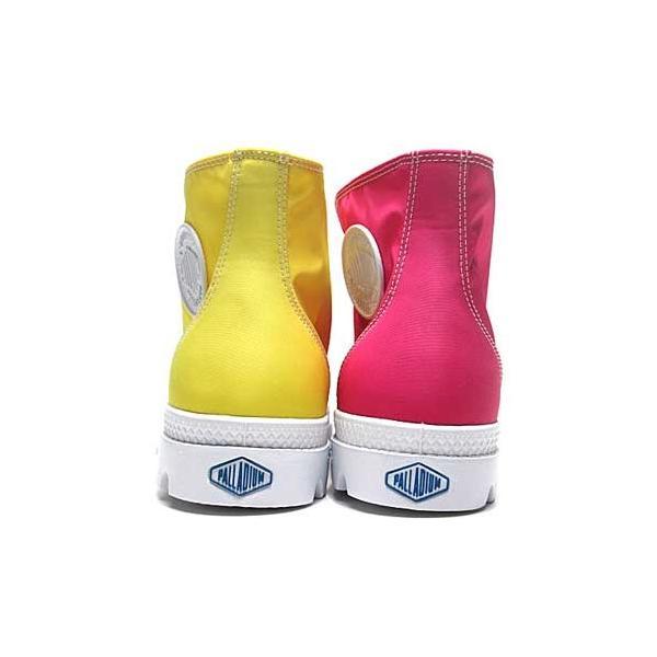 パラディウム PALLADIUM パンパ パドル ライト ウォーター プルーフ スニーカー レディース 靴|nws|06
