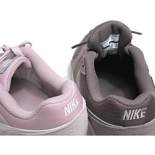 NIKE ナイキ ウイメンズ MD ランナー 2 ランニングスタイル スニーカー レディース 靴|nws|08
