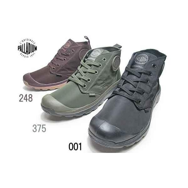 パラディウム PALLADIUM PALLAVILLE PUDDLE LITE  スニーカー メンズ レディース 靴|nws