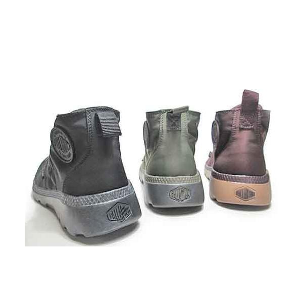 パラディウム PALLADIUM PALLAVILLE PUDDLE LITE  スニーカー メンズ レディース 靴|nws|02
