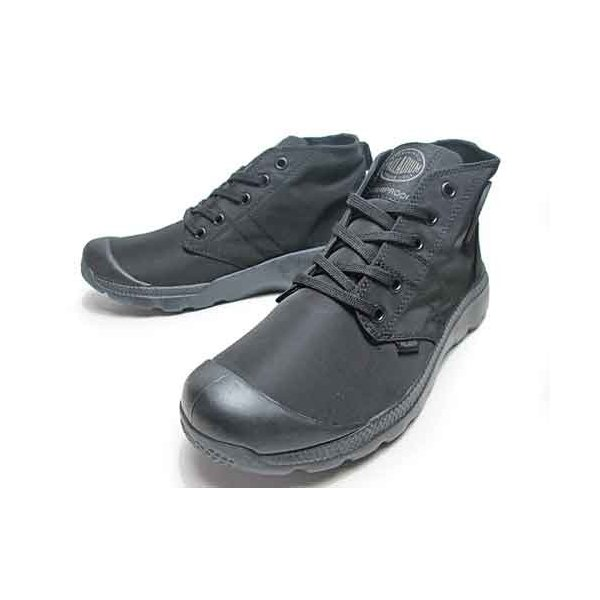 パラディウム PALLADIUM PALLAVILLE PUDDLE LITE  スニーカー メンズ レディース 靴|nws|04