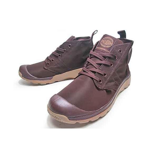 パラディウム PALLADIUM PALLAVILLE PUDDLE LITE  スニーカー メンズ レディース 靴|nws|05