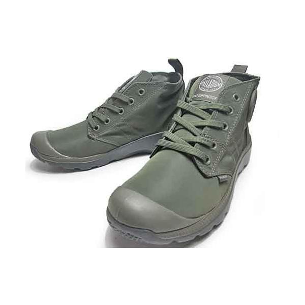 パラディウム PALLADIUM PALLAVILLE PUDDLE LITE  スニーカー メンズ レディース 靴|nws|06