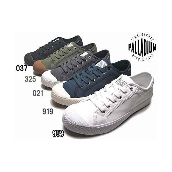 パラディウム PALLADIUM PALLAPHOENIX OG CVS スニーカー メンズ レディース 靴 nws