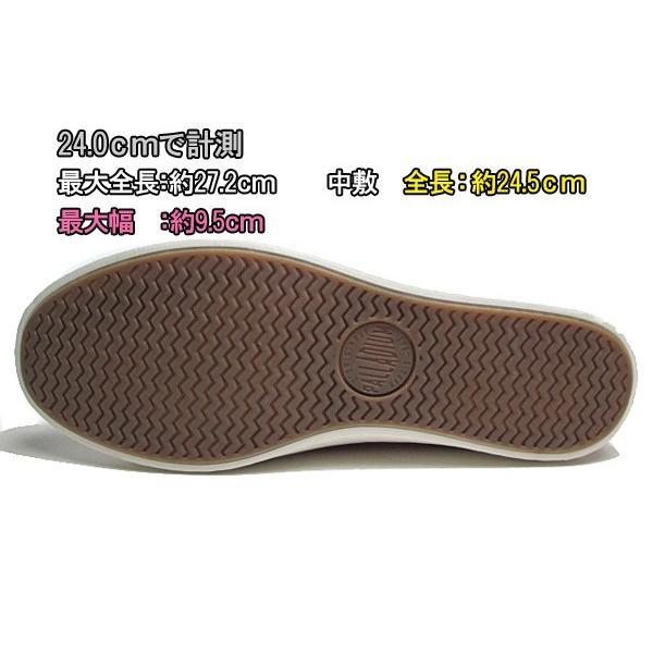 パラディウム PALLADIUM PALLAPHOENIX OG CVS SPICED-CORAL スニーカー レディース 靴 nws 03