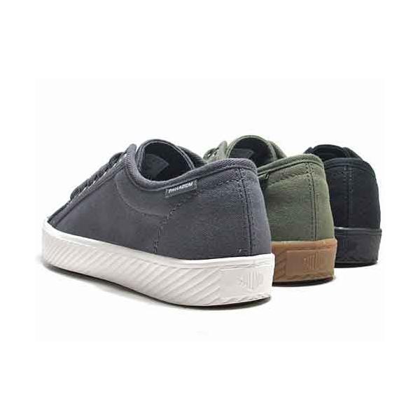 パラディウム PALLADIUM PALLAPHOENIX OG CVS スニーカー メンズ レディース 靴 nws 02