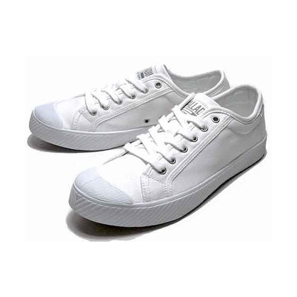 パラディウム PALLADIUM PALLAPHOENIX OG CVS スニーカー メンズ レディース 靴 nws 04