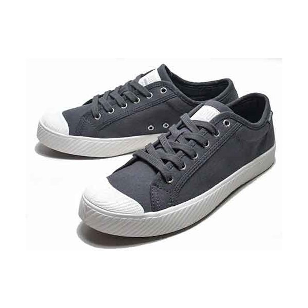 パラディウム PALLADIUM PALLAPHOENIX OG CVS スニーカー メンズ レディース 靴 nws 06