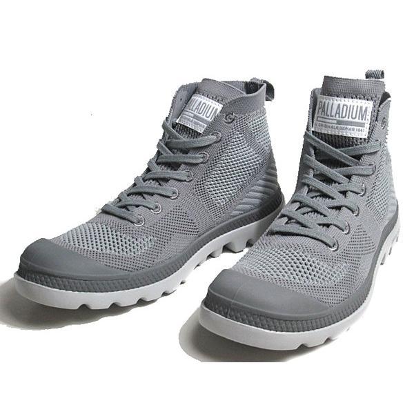 パラディウム PALLADIUM PAMPA HI LITE K スニーカー メンズ レディース 靴 nws 04