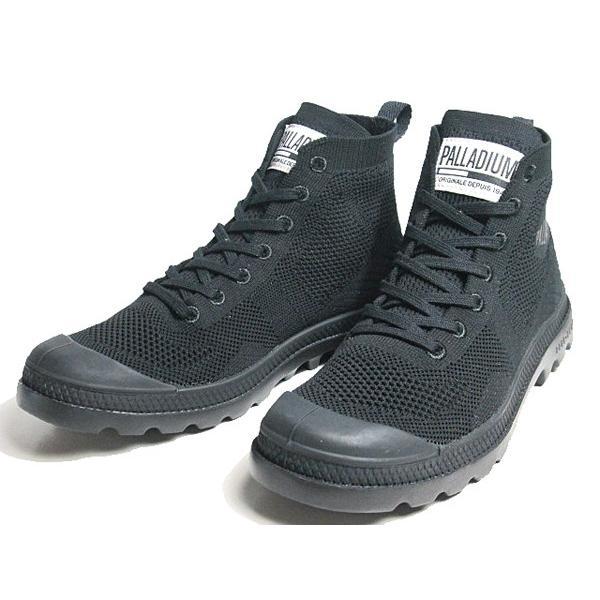 パラディウム PALLADIUM PAMPA HI LITE K スニーカー メンズ レディース 靴 nws 06