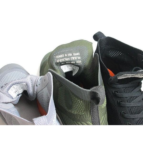 パラディウム PALLADIUM PAMPA HI LITE K スニーカー メンズ レディース 靴 nws 08