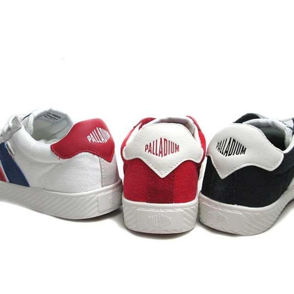 パラディウム PALLADIUM 76189 PALLAPHOENIX FLAME C スニーカー メンズ レディース 靴 nws 02