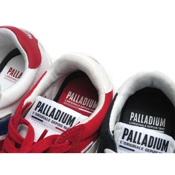 パラディウム PALLADIUM 76189 PALLAPHOENIX FLAME C スニーカー メンズ レディース 靴 nws 11