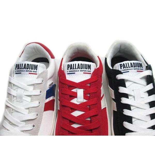 パラディウム PALLADIUM 76189 PALLAPHOENIX FLAME C スニーカー メンズ レディース 靴 nws 12