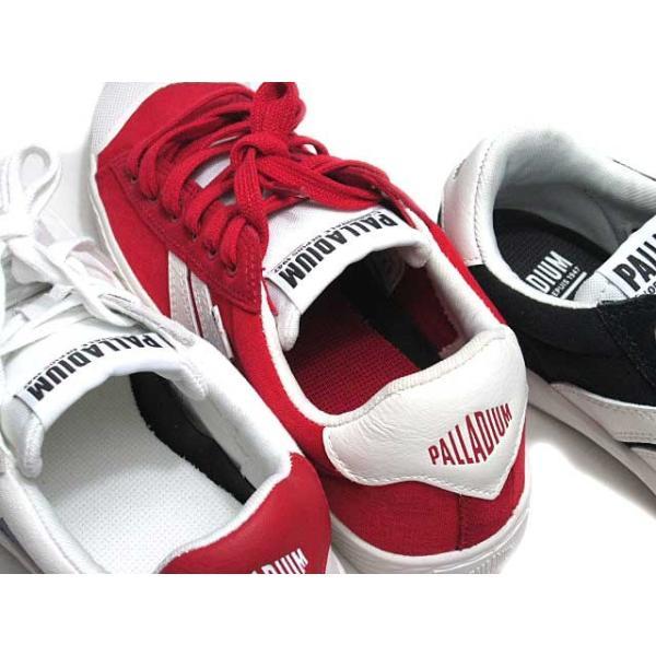 パラディウム PALLADIUM 76189 PALLAPHOENIX FLAME C スニーカー メンズ レディース 靴 nws 10
