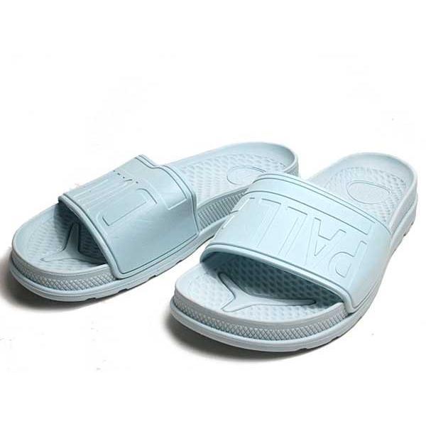 パラディウム PALLADIUM PAMPA SOLEA SL シャワーサンダル レディース 靴