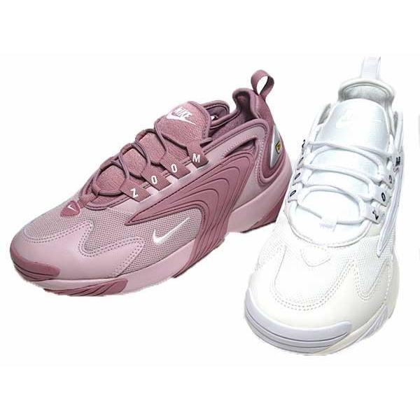 NIKE ウィメンズ ナイキ ズーム 2K A00354 スニーカー レディース 靴|nws