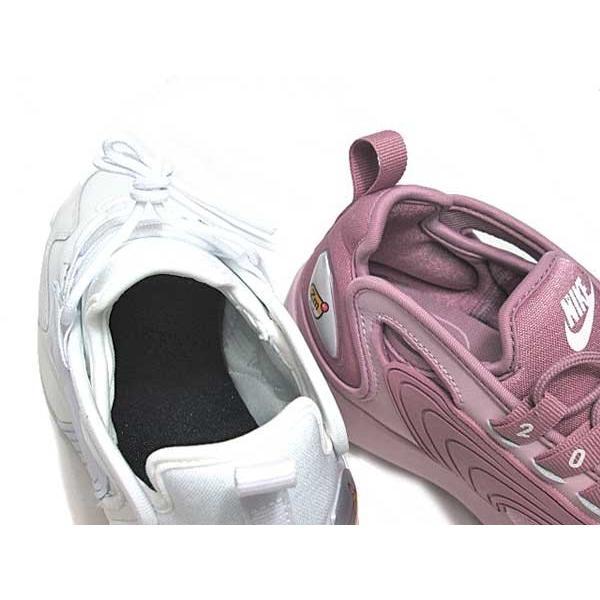 NIKE ウィメンズ ナイキ ズーム 2K A00354 スニーカー レディース 靴|nws|08