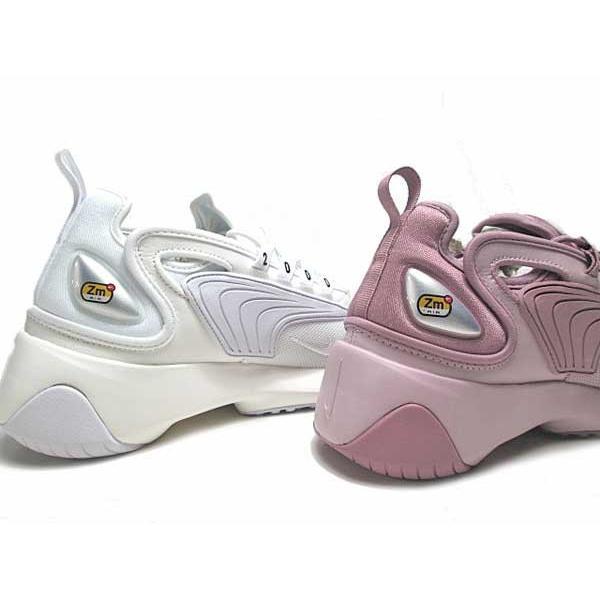 NIKE ウィメンズ ナイキ ズーム 2K A00354 スニーカー レディース 靴|nws|09