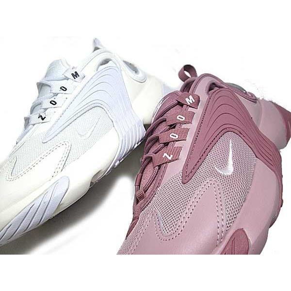 NIKE ウィメンズ ナイキ ズーム 2K A00354 スニーカー レディース 靴|nws|10