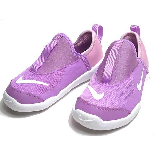 71432c776364f ... ナイキ NIKE リトル スウッシュ トドラー ベビーシューズ キッズ 靴|nws| ...