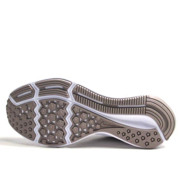ナイキ NIKE ウィメンズ ダウンシフター 9 ランニングシューズ ヴァストグレー レディース 靴|nws|03