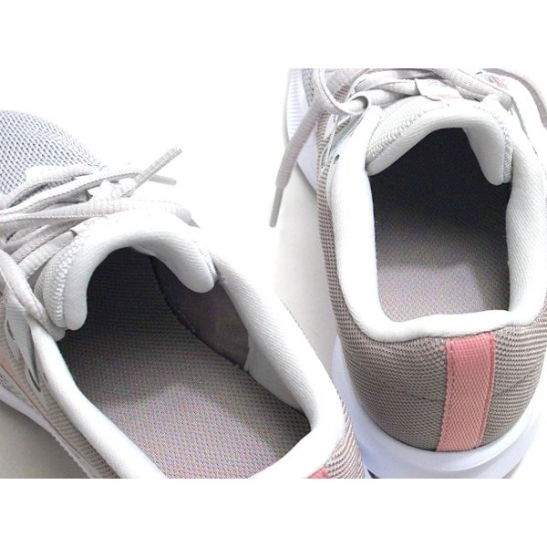 ナイキ NIKE ウィメンズ ダウンシフター 9 ランニングシューズ ヴァストグレー レディース 靴|nws|05