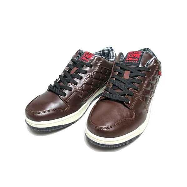 ボディグローブ BODY GLOVE スノトレ ローカット 防水防滑スニーカー メンズ 靴|nws|04