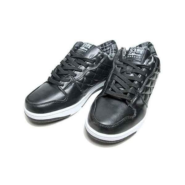 ボディグローブ BODY GLOVE スノトレ ローカット 防水防滑スニーカー メンズ 靴|nws|06