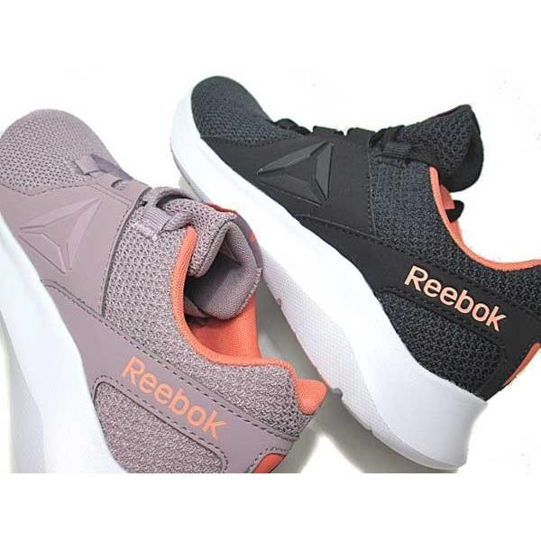 リーボック Reebok エナジーラックス ENERGYLUX トレーニングシューズ レディース 靴