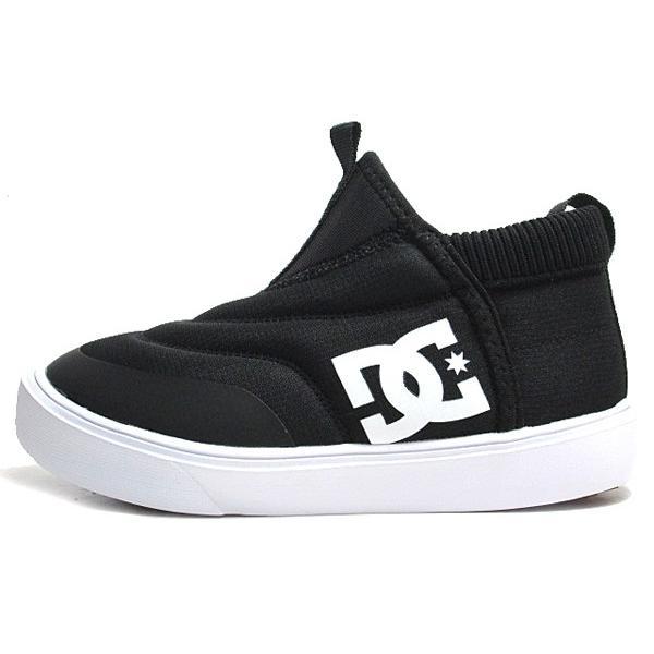 ディーシーシューズ DC SHOES Ks SHERPA HI スニーカー ブーツ キッズ 靴|nws|07