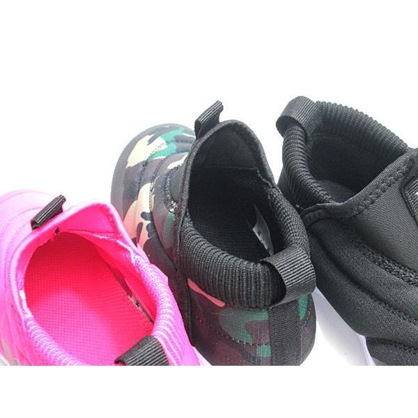 ディーシーシューズ DC SHOES Ks SHERPA HI スニーカー ブーツ キッズ 靴|nws|08