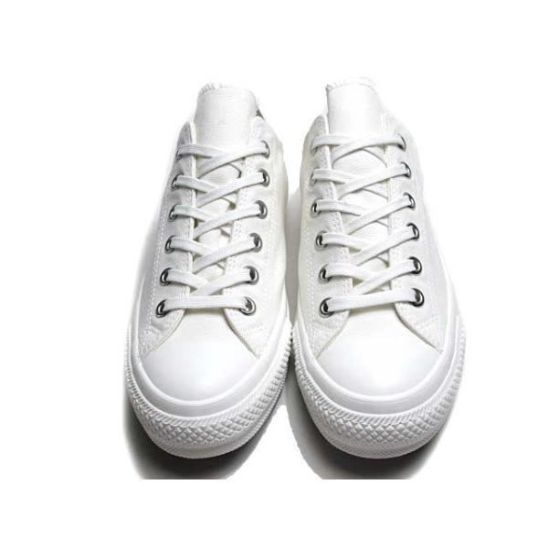 コンバース CONVERSEオールスター 100 ゴアテックス MN OX ALL STAR 100 GORE-TEX MN OX メンズ レディース 靴|nws|06