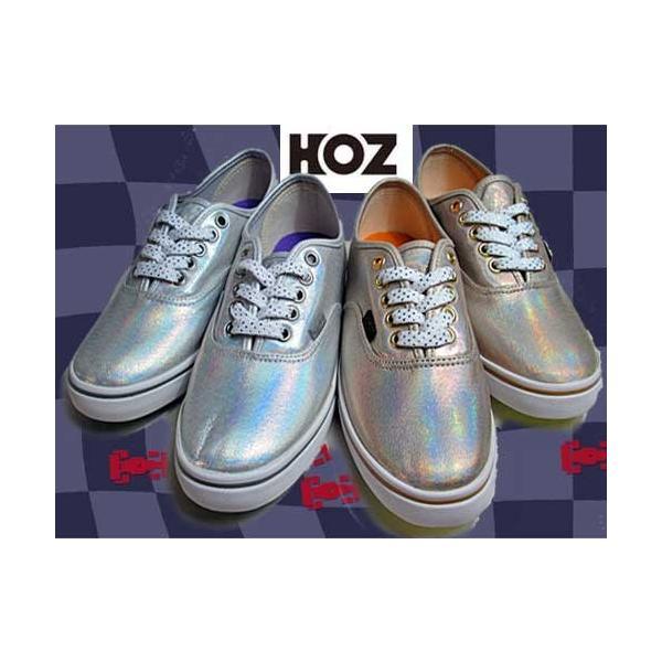 ホーズ HOZ RUCY スニーカー レディース 靴
