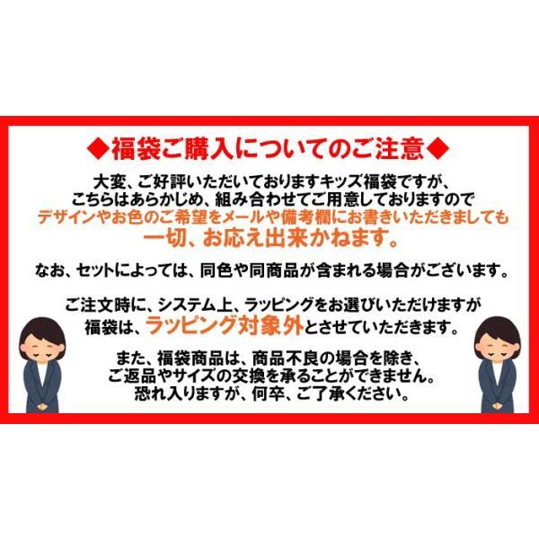 瞬足 キッズ福袋 女の子用 2足セット   キッズスニーカー|nws|02