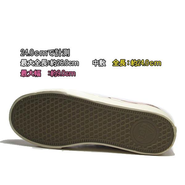 ゴーラ GOLA IMGLS337 レザースニーカー レディース 靴 nws 03