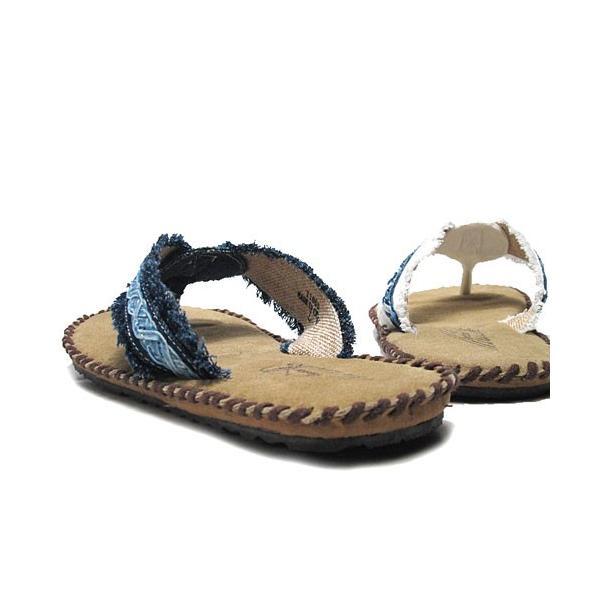 インディアン Indian ヘルム HELM トングサンダル メンズ 靴|nws|02