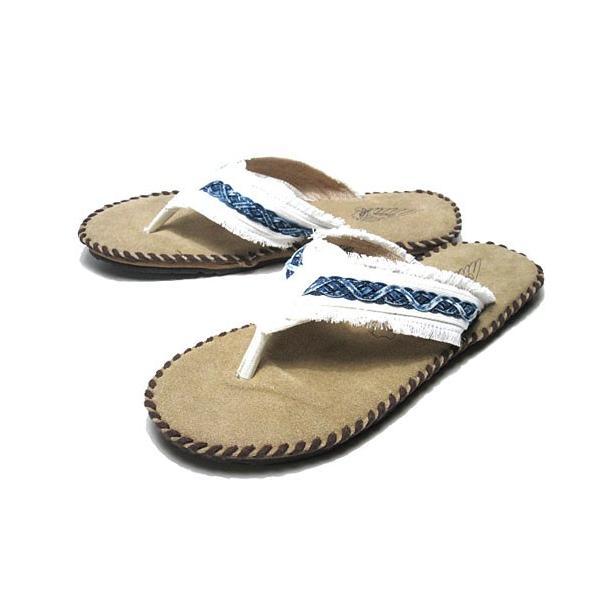 インディアン Indian ヘルム HELM トングサンダル メンズ 靴|nws|04
