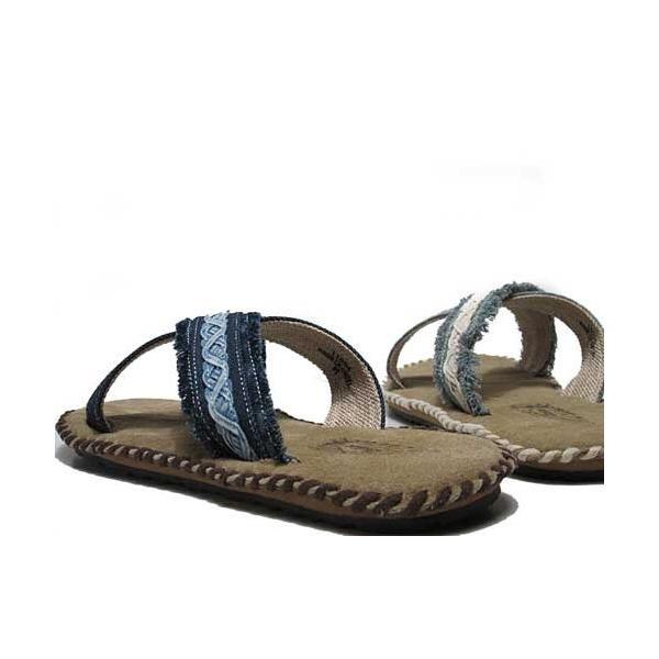 インディアン Indian ヘルム HELM X クロスベルトサンダル メンズ 靴|nws|02