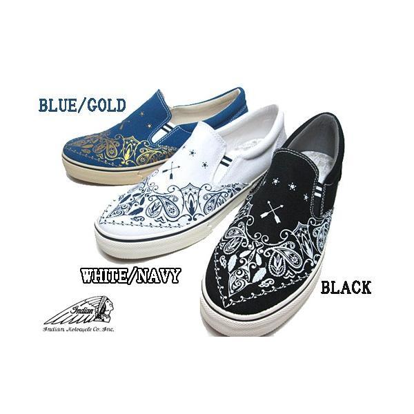 インディアン Indian Ollis オリーズ スニーカー メンズ 靴|nws