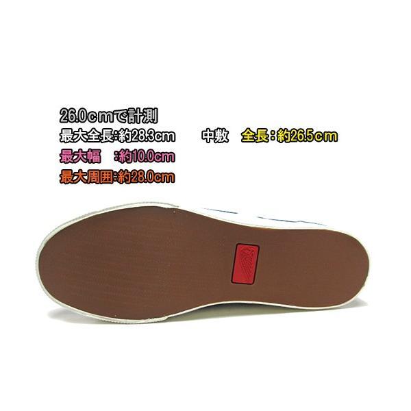インディアン Indian Ollis オリーズ スニーカー メンズ 靴|nws|03