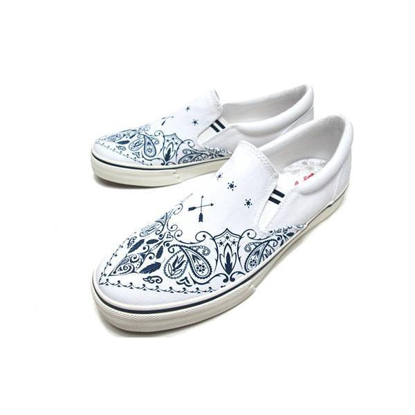 インディアン Indian Ollis オリーズ スニーカー メンズ 靴|nws|05