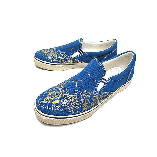 インディアン Indian Ollis オリーズ スニーカー メンズ 靴|nws|06