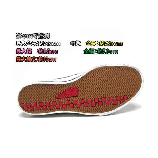インディアン Indian グレン ハイ Clen HI ハイカット スニーカー レディース 靴 nws 05