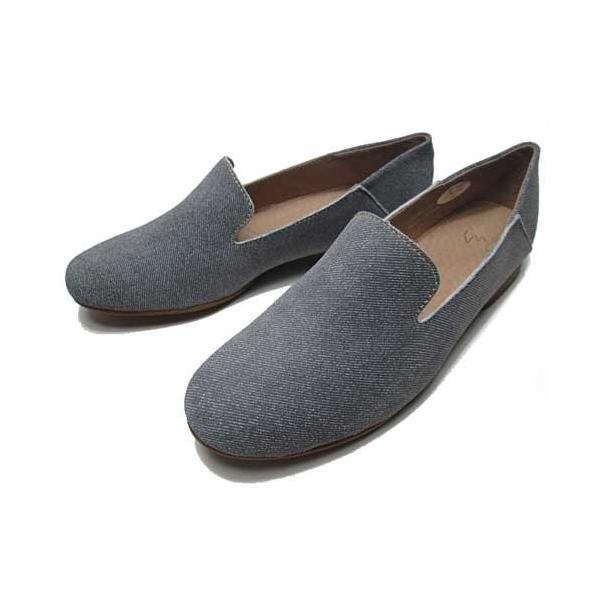 イング ing オペラパンプス風カッターシューズ レディース 靴