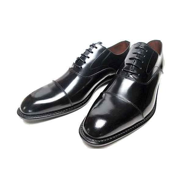 ケンフォード KENFORD ビジネスシューズ ストレートチップ 撥水加工レザー仕様 メンズ 靴 |nws|02