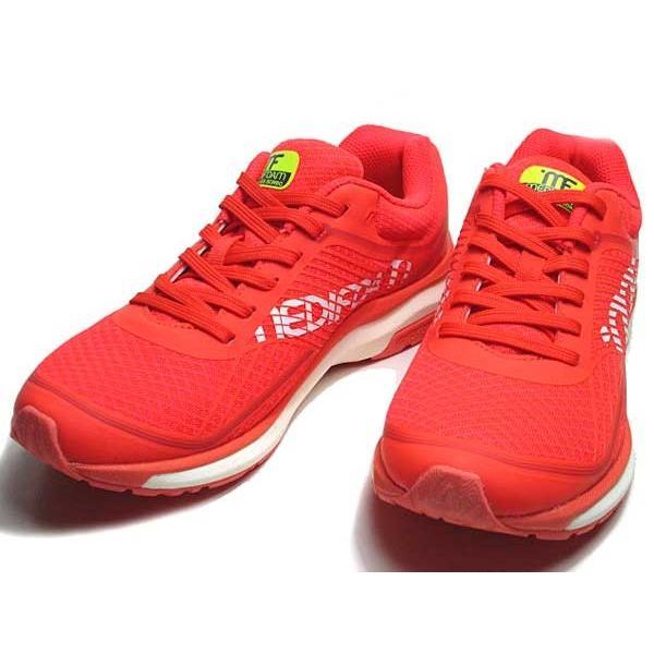 メディフォーム MEDIFOAM LSD2 MF106 ランニングスタイル レディース 靴|nws|04