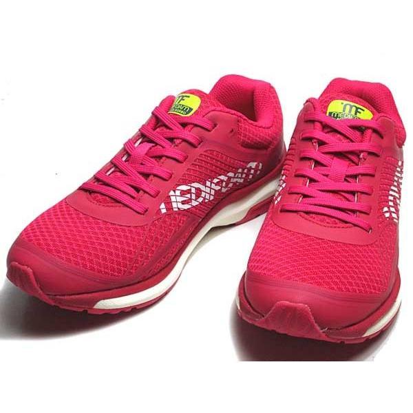 メディフォーム MEDIFOAM LSD2 MF106 ランニングスタイル レディース 靴|nws|05