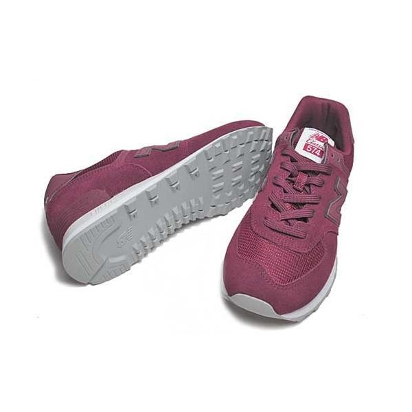 ニューバランス new balance ML574 ランニングスタイル スニーカー メンズ 靴|nws|04